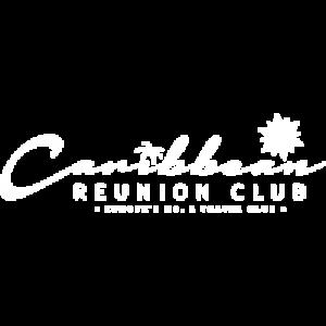 caribbean reunion logo