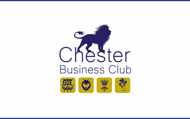 chester-business-club