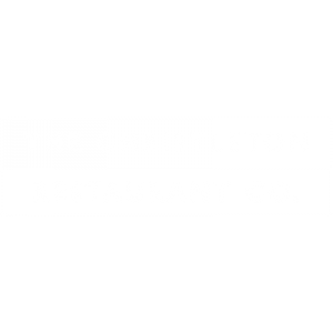 christleton restaurants co logo