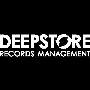 deepstore records management