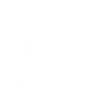 olympic park homes logo