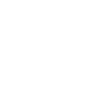 thorneycroft solicitors logo