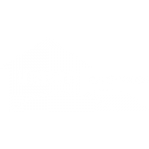 urban landscapes logo